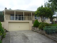Picture of 20 Balmoral Street, Kilsyth