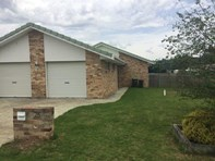 Picture of 75 Macdonald Drive, Armidale