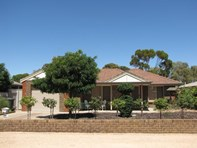 Picture of 4 Bruce Rd, Barmera