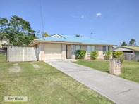 Picture of 42 Government Street, Deception Bay