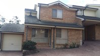 Picture of 10/37 Patricia Street, Blacktown