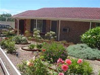 Picture of 1/23 Trigg Street, Port Lincoln
