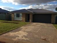 Picture of 16 Warragrah Place, Parkes