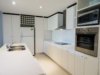 Picture of 13/138 Mounts Bay Road, Perth