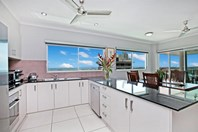 Picture of 27/12 Dashwood Place, Darwin
