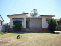 Picture of 376 Armidale Road, Tamworth