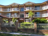 Picture of 5/25-27 Cairds Avenue, Bankstown