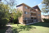 Picture of 26/127 Chapel Road South, Bankstown