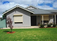 Picture of 1/22A Sandergrove Road, Strathalbyn