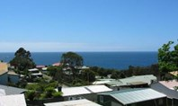 Picture of 20 Yuppara Street, Tathra
