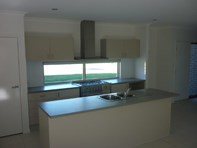 Picture of 27b Northquarter Drive, Murrumba Downs