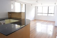 Picture of 2603/148 Elizabeth Street, Sydney