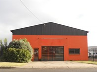 Picture of 261 Mann Street, Armidale
