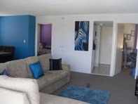 Picture of 3/52 Edmund Street, Kings Beach