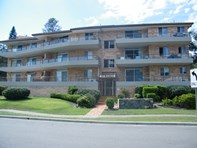Picture of 11/27 Head Street, Forster