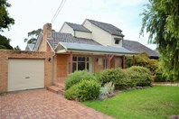 Picture of 46 Newman Road, Mooroolbark