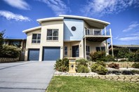 Picture of 6 Coral Crescent, Tuross Head