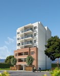 Picture of 22 - 24 Hume Street, Adelaide