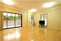 Picture of 5/141 Bowden Street, Meadowbank