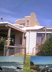 Picture of 71 Mirrabooka Rd, Mallacoota