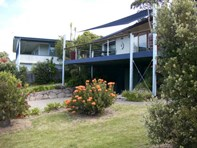 Picture of 11 Mirrabooka Rd, Mallacoota