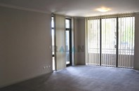 Picture of 2102/20 Porter Street, Meadowbank
