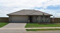 Picture of 12 Williams Street, Lowood