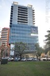 Picture of 1403/47 Hindmarsh Square, Adelaide