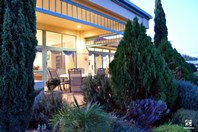 Picture of 6 Ryan Crescent, Port Augusta West