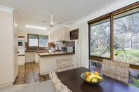 Picture of 1/30 Volitans Ave, Mount Eliza