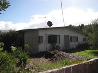 Picture of 88 Harvey St, Strahan
