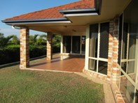 Picture of Leicester Court, Murrumba Downs