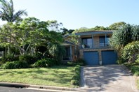 Picture of 6 Claremont Place, Lennox Head