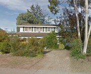Picture of 89 BROUGHTON STREET, Campbelltown