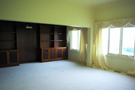 Picture of 375 Greenhills Road, Werai