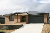 Picture of 22 Norris Drive, Armidale