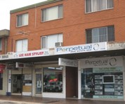 Picture of Canley Vale Road, Canley Vale
