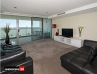 Picture of 52/132 Terrace Road, Perth