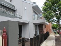 Picture of 4/47 Roxburgh Street, Ascot Vale