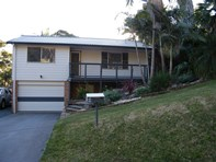 Picture of 51 likely Street, Forster