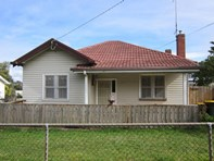 Picture of 6 Jamieson Street, Daylesford