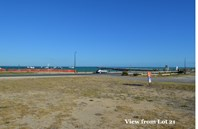 Picture of Lot 21 Beach Road, Beachport