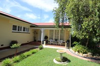 Picture of 1 Cates Avenue, Waikerie