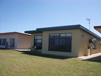 Picture of 54 Centenary Lane, Arno Bay