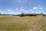 Picture of Lot 1 Marine Parade, Pinks Beach