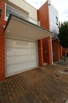 Picture of 20A Charlotte Place, Adelaide