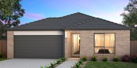 Picture of Lot 120 Wachtel Rd, Moorook