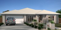 Picture of 69 Meander Ave, Renmark
