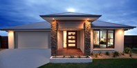 Picture of 1 Bruce St, Coolamon