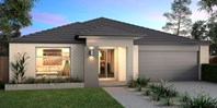 Picture of Lot 47 Beckman St, Stirling North